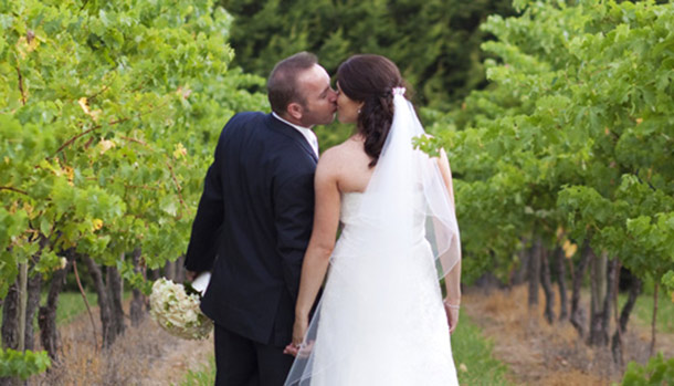 The Yarra Valley Motel is located at the gateway to many of the wineries and popular wedding venues
